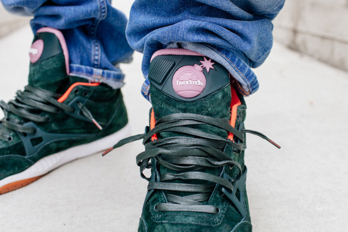 the-hundreds-x-reebok-pump-axt-coldwaters-pack-2