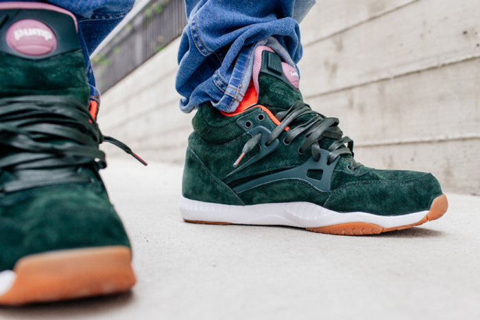 the-hundreds-x-reebok-pump-axt-coldwaters-pack-3