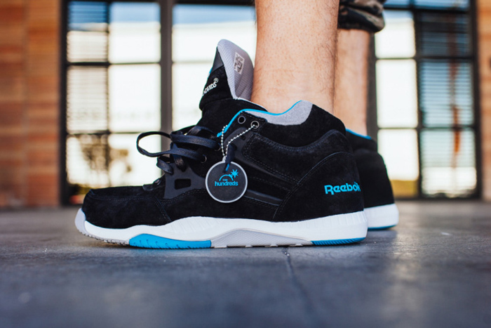 the-hundreds-x-reebok-pump-axt-coldwaters-pack-5