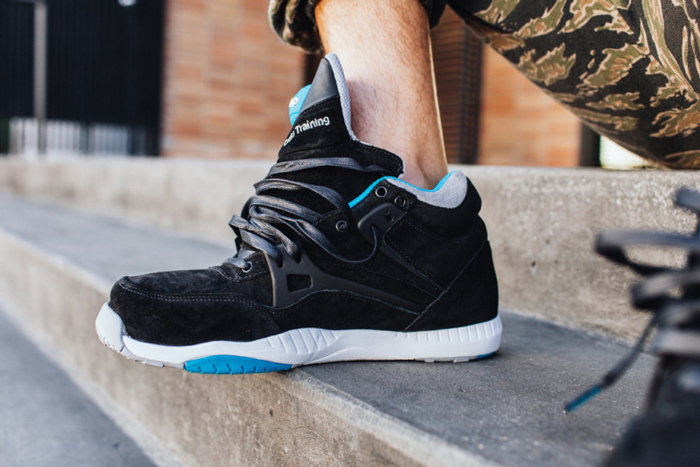 the-hundreds-x-reebok-pump-axt-coldwaters-pack-7