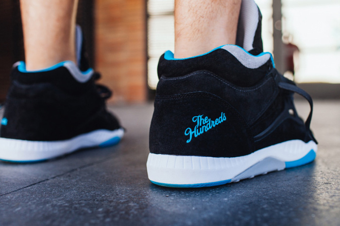 the-hundreds-x-reebok-pump-axt-coldwaters-pack-8
