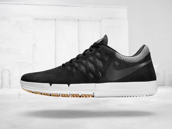 01_Nike_SB_SP15_Free_BLACK_1