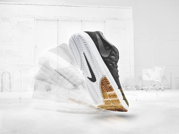 02_Nike_SB_SP15_Free_BLACK_2