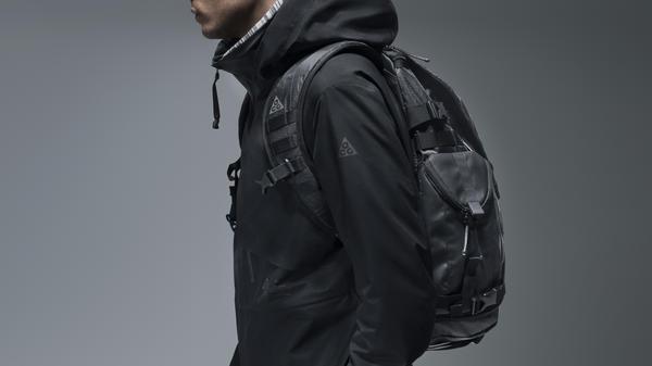 04_Nike_ACG_Responder_Backpack_native