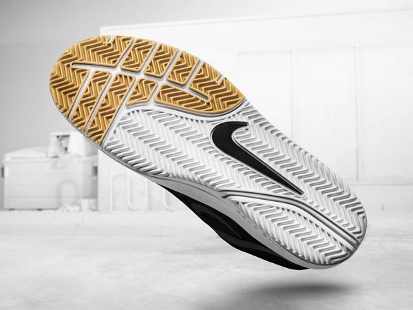 04_Nike_SB_SP15_Free_BLACK_4