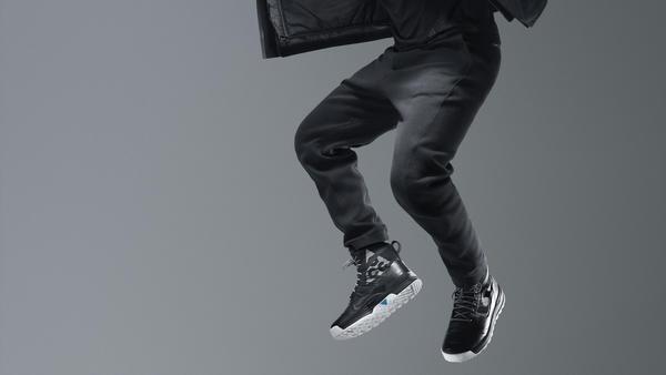 07_Nike_ACG_Tech_Fleece_Pant_native