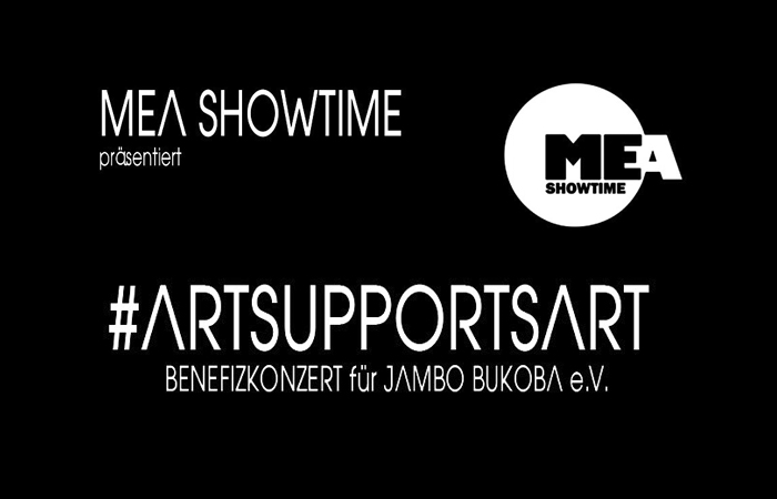 AFROB-LIVE-AT-MEA-ART-SUPPORTS-ART_1