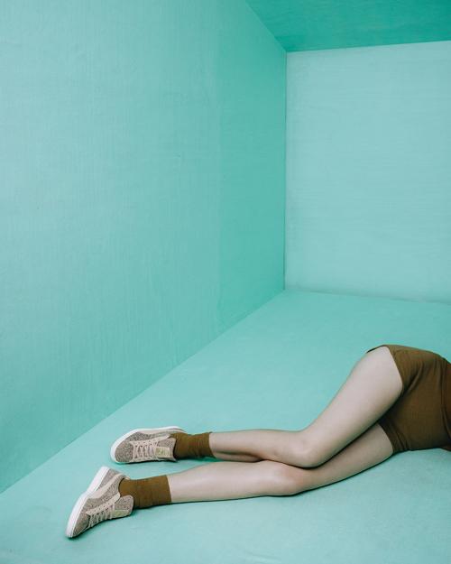 PUMA-x-Solange-Behind-the-Bazaar-358017-01-(1)