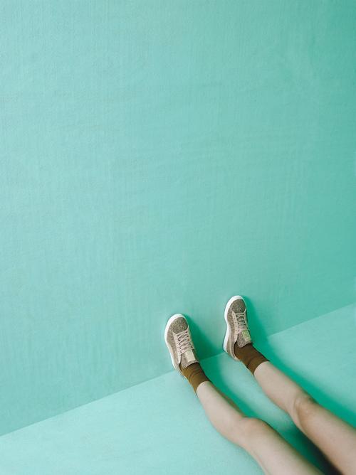 PUMA-x-Solange-Behind-the-Bazaar-358017-01-(2)