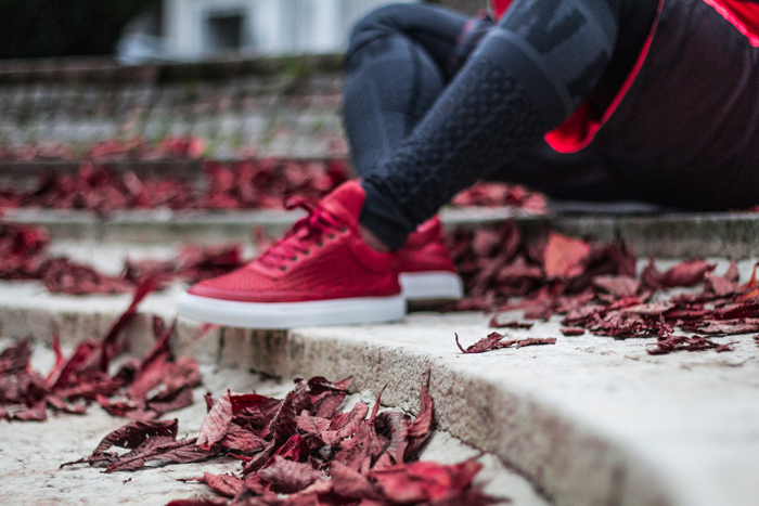 Wiesbaden-Filling-Pieces-Woven-Leather-Wired-Low-Top_9