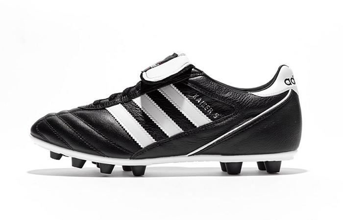 adidas-kaiser-5-color-pack_black
