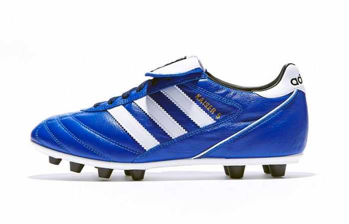 adidas-kaiser-5-color-pack_blue
