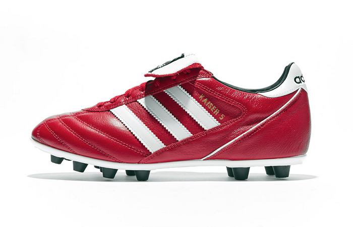 adidas-kaiser-5-color-pack_red