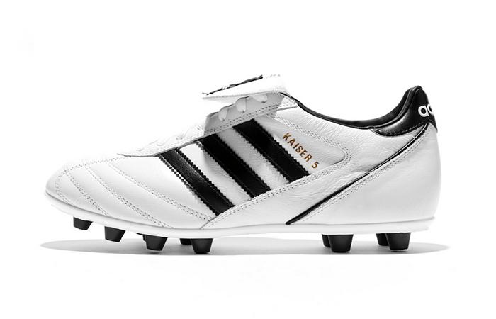 adidas-kaiser-5-color-pack_white