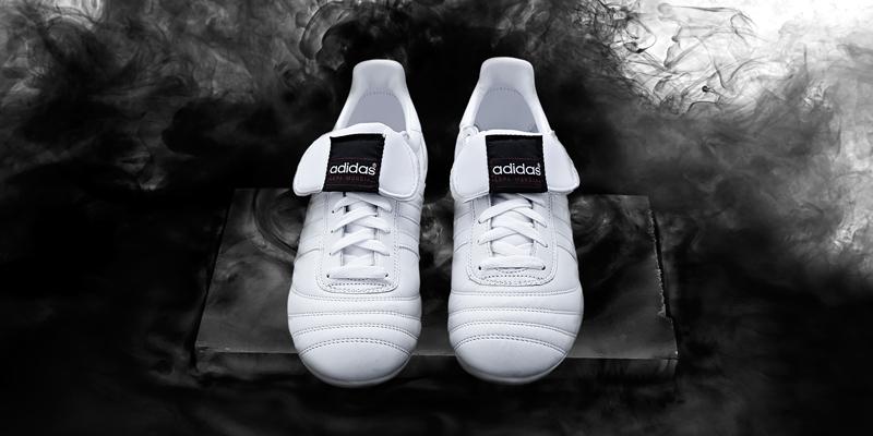 adidas_copa_mundial_white (2)