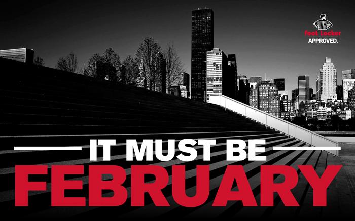 Foot-Locker_It-Must-Be-February-1