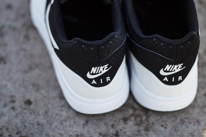 Nike-Air-Max-1-Ultra-Moire-Berlin-Ernst-Reuter-Platz-2015_24