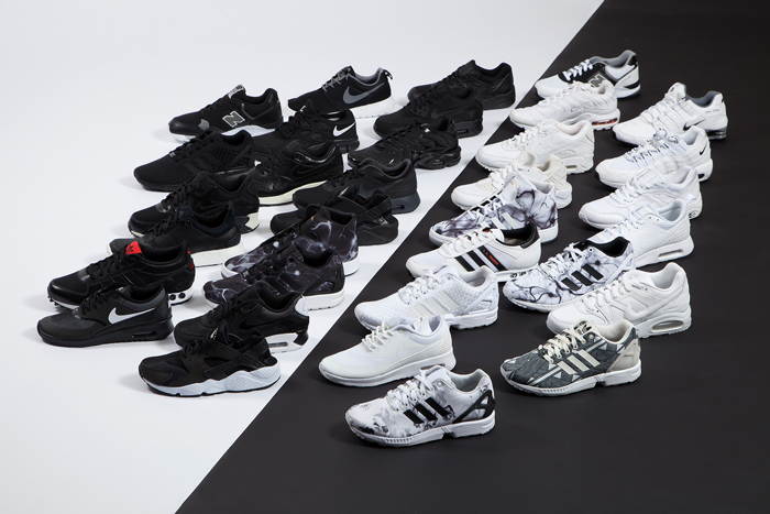 RS80466_Foot-Locker-Black-&-White-Collection
