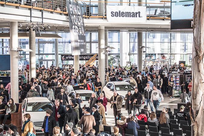 Solemart-2015-Mercedes-Benz-Niederlassung-Berlin_2