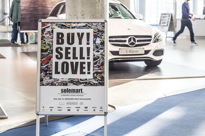 Solemart-2015-Mercedes-Benz-Niederlassung-Berlin_28