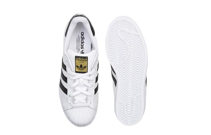adidas-originals-superstar-4