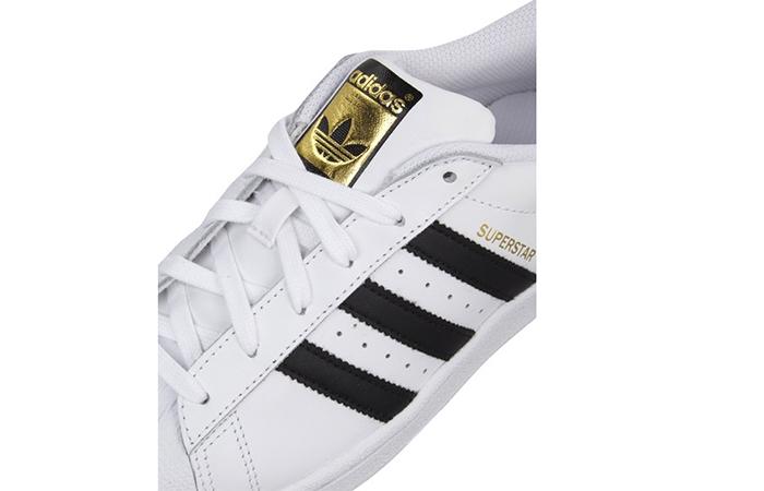 adidas-originals-superstar_1
