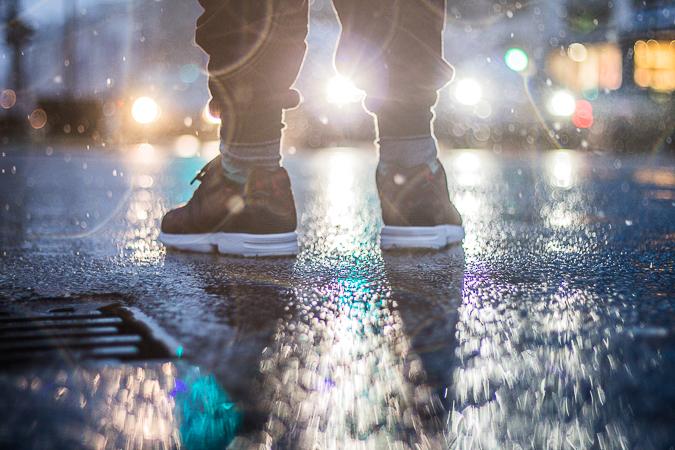 adidas-zx-flux-camo-red-foot-locker-exclusive-wiesbaden-wilhelmstr-2015_103