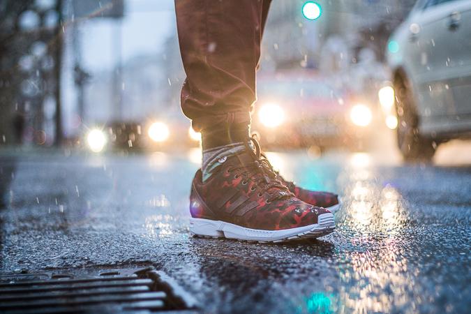adidas-zx-flux-camo-red-foot-locker-exclusive-wiesbaden-wilhelmstr-2015_72