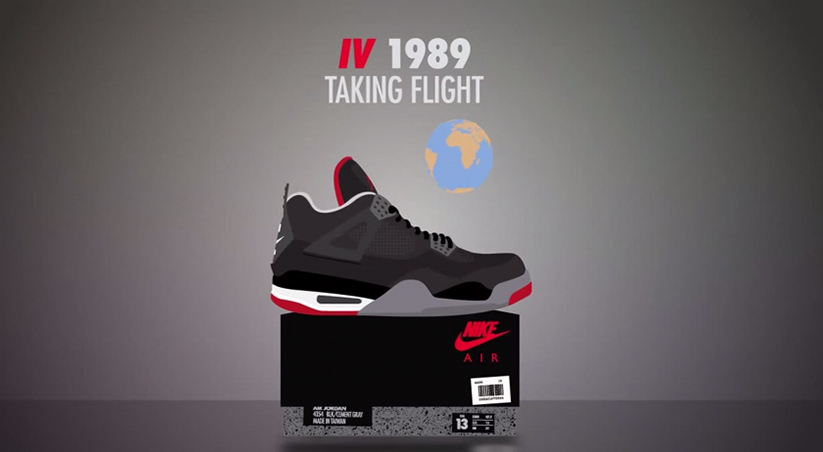 History_of_Flight_jordan_2015_09