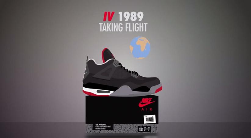 History_of_Flight_jordan_2015_09