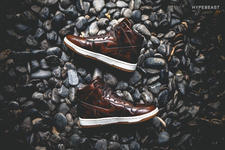 a-closer-look-at-the-nike-dunk-high-sp-burnished-leather-1