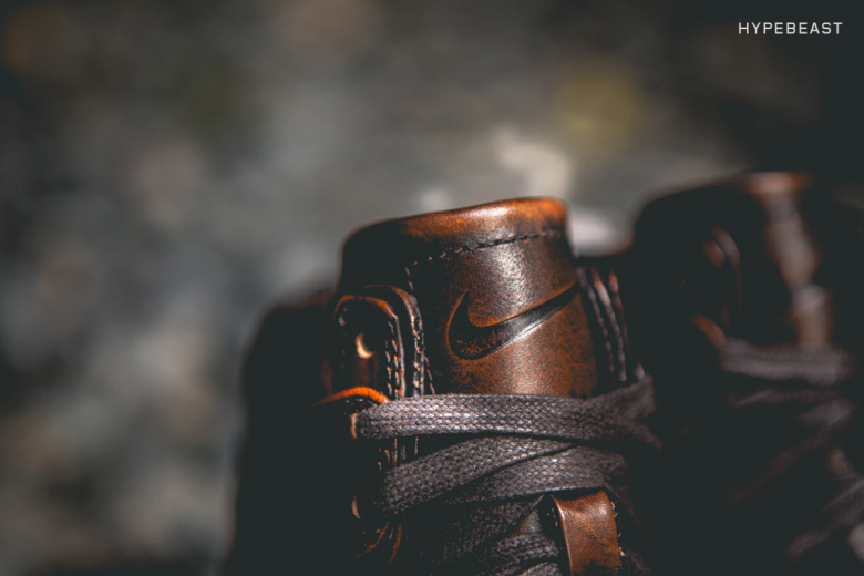 a-closer-look-at-the-nike-dunk-high-sp-burnished-leather-3