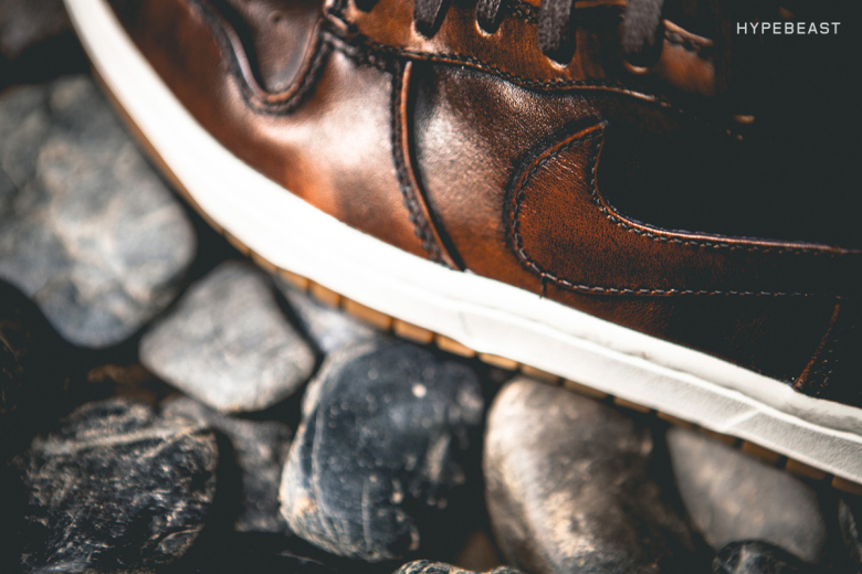a-closer-look-at-the-nike-dunk-high-sp-burnished-leather-4