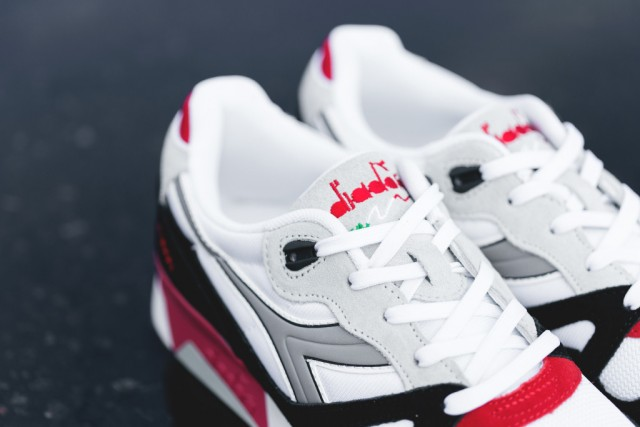 diadora-Feature-LV-4706_1024x1024-e1423215281126