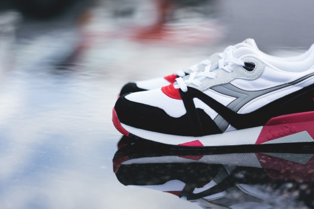 diadora-Feature-LV-4707_1024x1024-e1423215271480