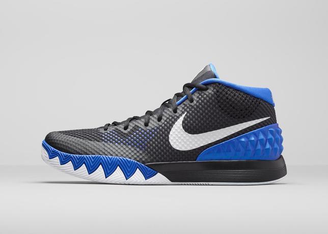 01_Nike_Kyrie1_Brotherhood