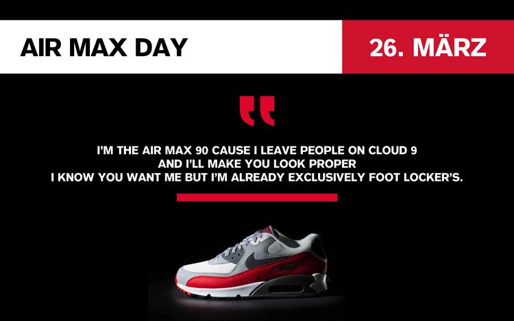 150316_Foot-Locker_exclusiveSneakers_DE-11