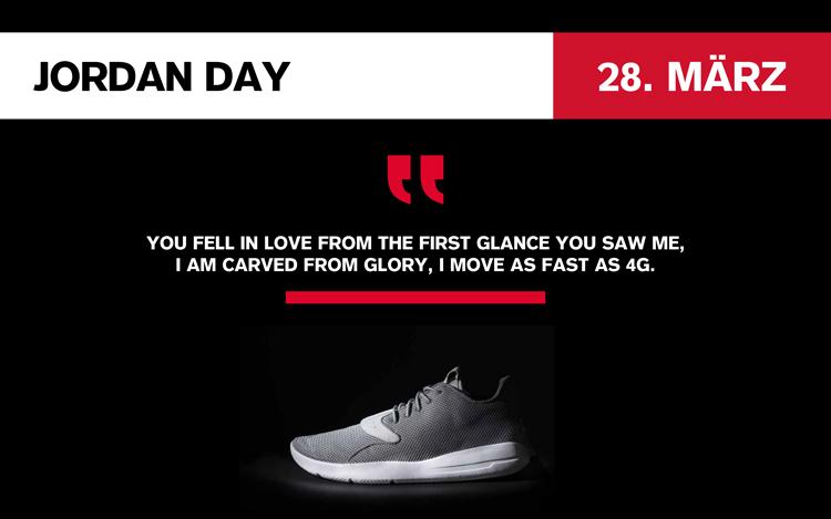 150316_Foot-Locker_exclusiveSneakers_DE-13