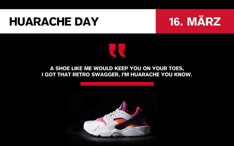 150316_Foot-Locker_exclusiveSneakers_DE-3
