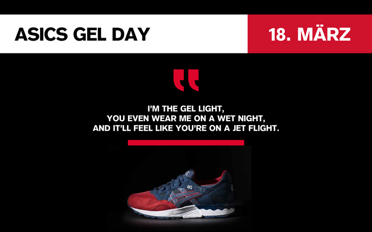 150316_Foot-Locker_exclusiveSneakers_DE-5