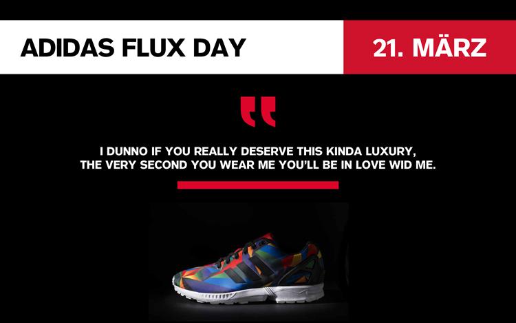 150316_Foot-Locker_exclusiveSneakers_DE-7