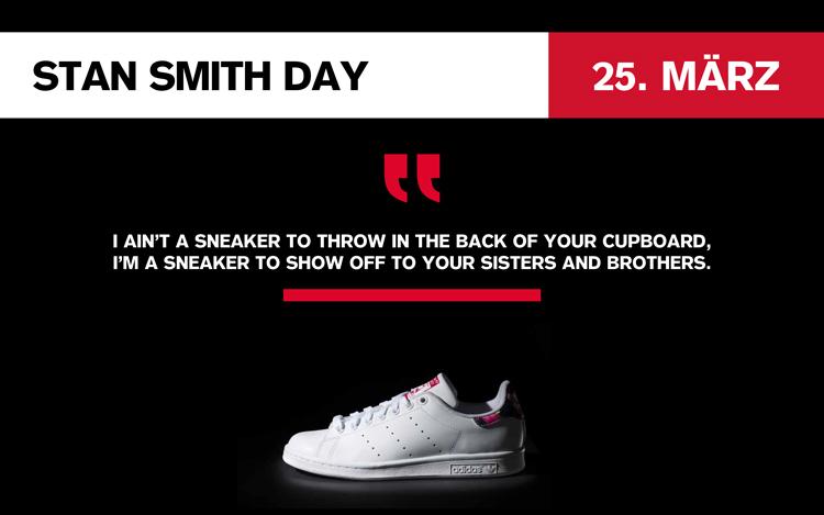 150316_Foot-Locker_exclusiveSneakers_DE-9