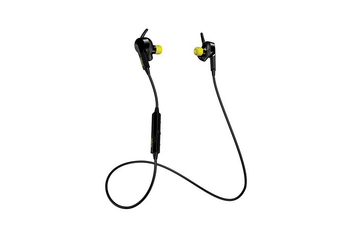 Jabra_Sport-Pulse-Wireless_02
