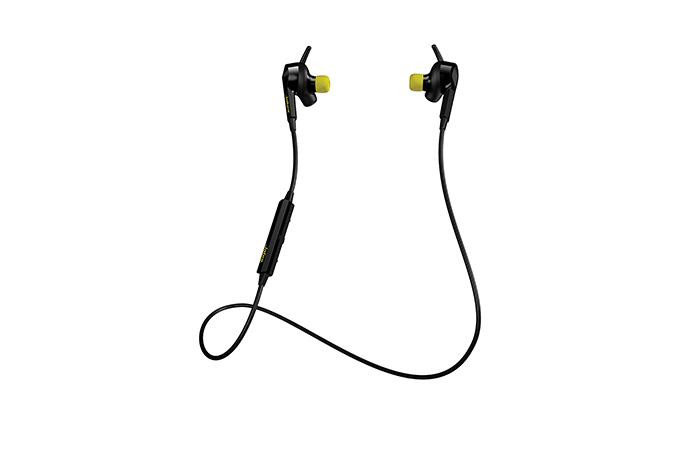 Jabra_Sport-Pulse-Wireless_03