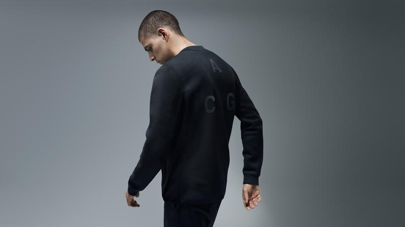 NikeLab_ACG_Crew_Sweatshirt_1_original