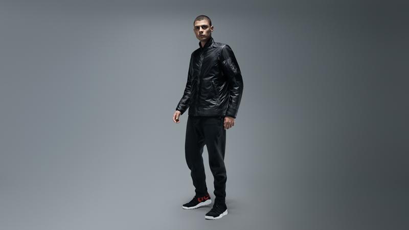 SP15_NikeLab_ACG_Bomber_Jacket