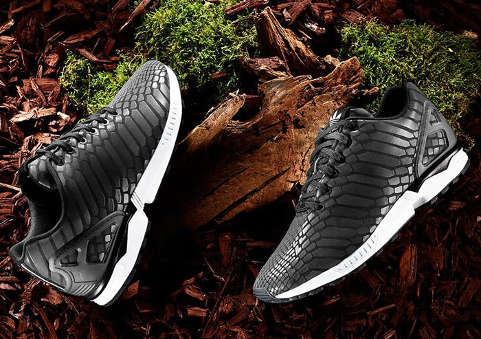 adidas-zx.flux-xeno-pack_6