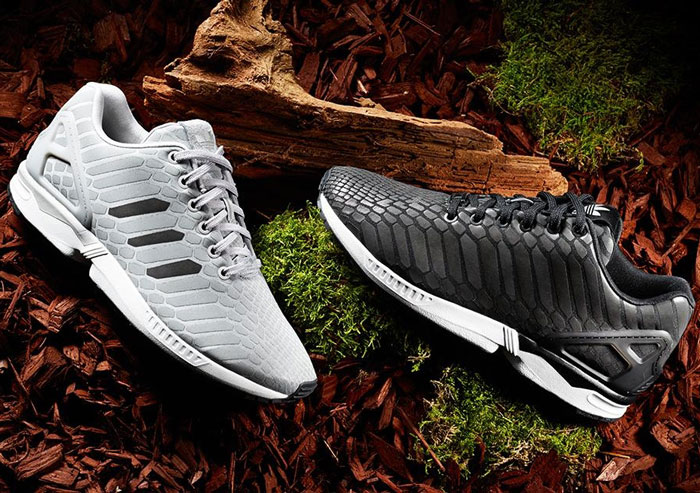 adidas-zx.flux-xeno-pack_9