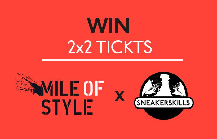mile-of-styl-x-sneakerskills-gewinnspiel-2015