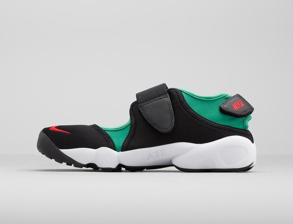 06_Nike_Air Rift_09042015